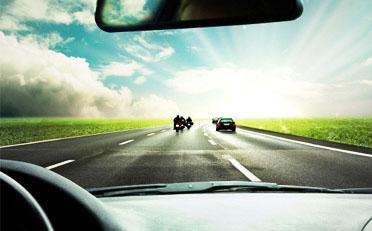 选择汽车前挡玻璃贴膜需慎重