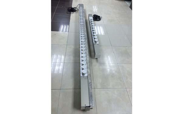 镀膜机光密度测试仪