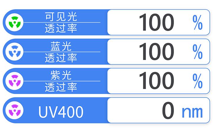 10820101502.jpg