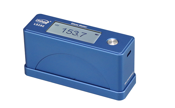 LS192光泽度仪