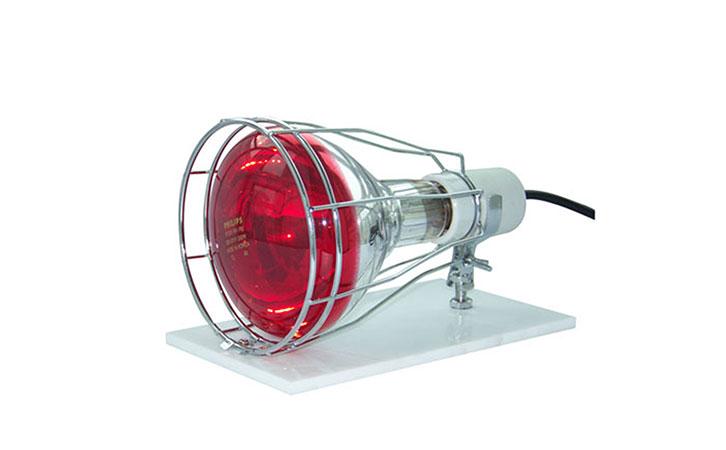 250W红外灯