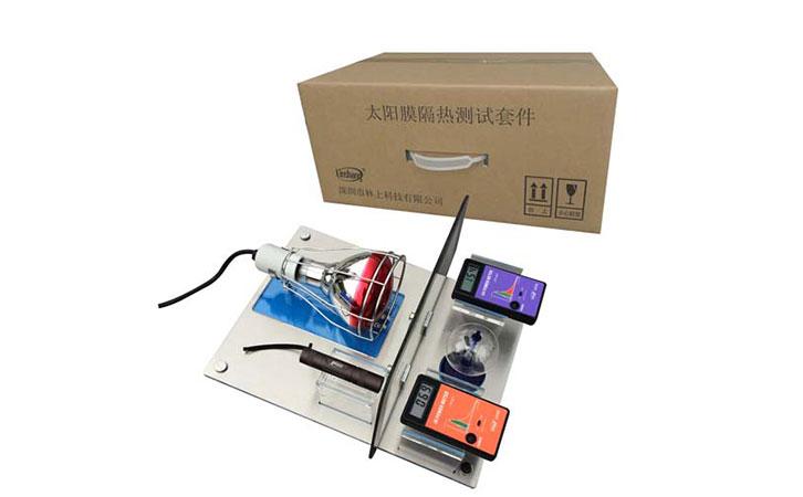 SK4250不锈钢展示套件