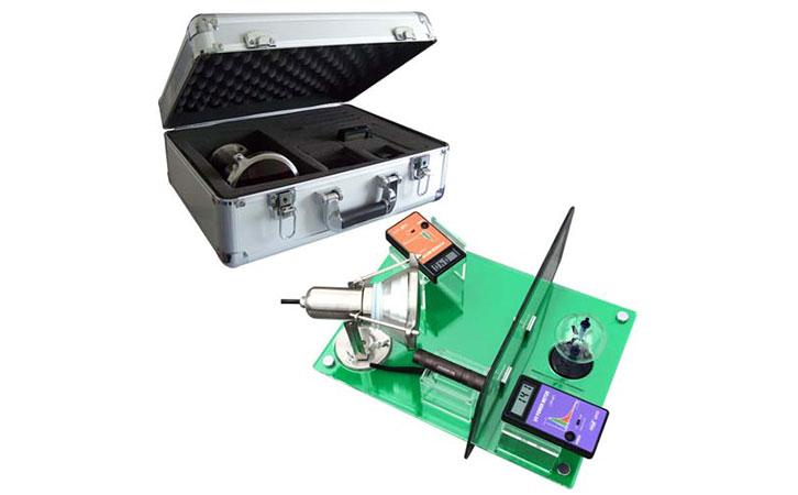 FS1150反射套件